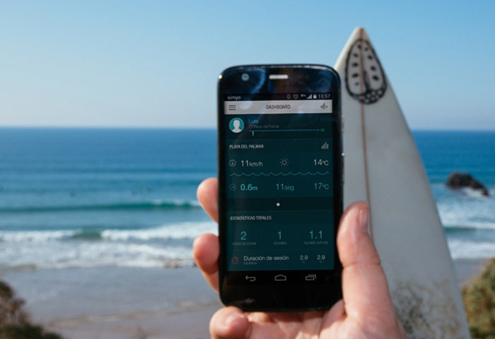 Aplicaciones-Surf-01