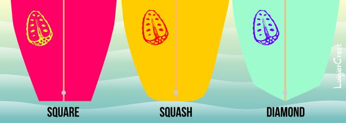 Tipos de colas surf 03
