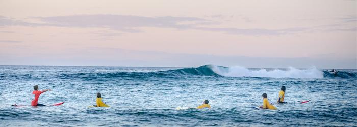 campamento-de-surf-02