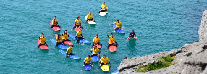 campamento-de-surf-04
