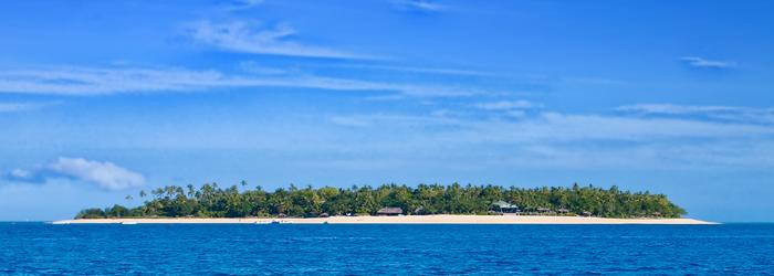 Fiji-pro-2015-02