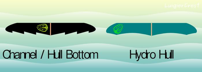 bottom-03