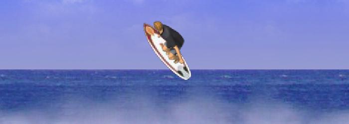 juegos-surf-02