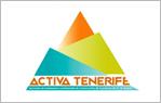 Activa Tenerife