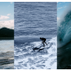 Surf , motivación , the wave project